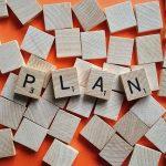 plan-2372176_640