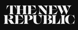 TheNewRepublic