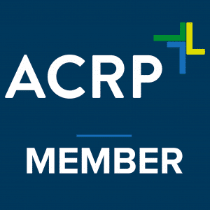 member-of-the-association-of-clinical-research-professionals